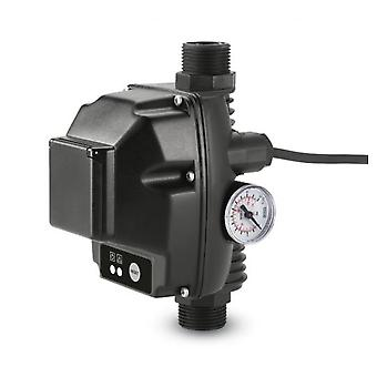 Kärcher Pumps Garden Irrigation Pressure Switch Electronic 6997357