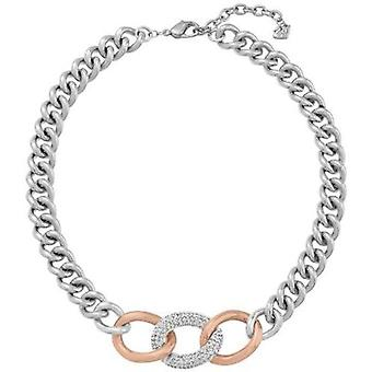 Swarovski Bound Necklace - 5080040