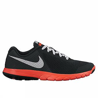 Nike Flex experience 5 GS 844995 006 young Moda shoes