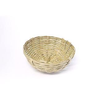 Quiko Wicker Nest Pan (Pack of 12)