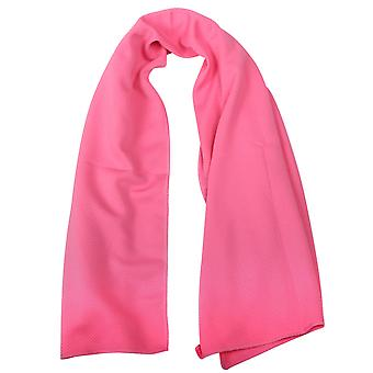 TRIXES Pink Sports and Fitness Cooling Towel