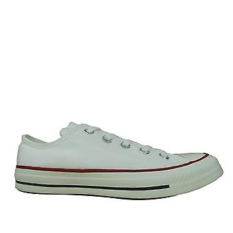 Converse Footwear - Ladies CT All Star OX