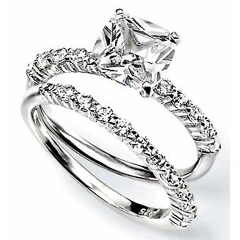 925 Silver Rings Ring Fashionable
