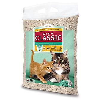 Intersand Extrem Classic Long Hair And Kittens 12L