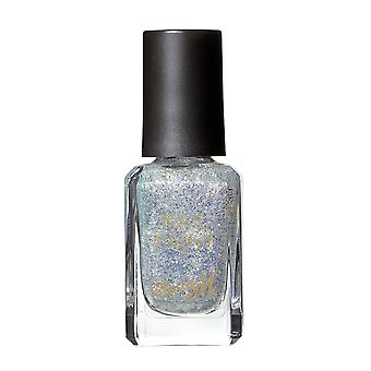 Barry M Barry M Whimsical Dreams Classic Glitter Nail Paints