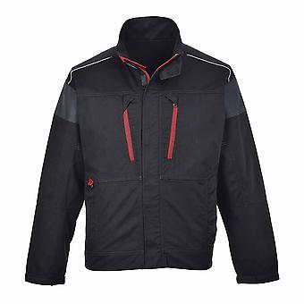 RSU - Texo Sport Tago leggero resistente all'abrasione resistente Safety Jacket