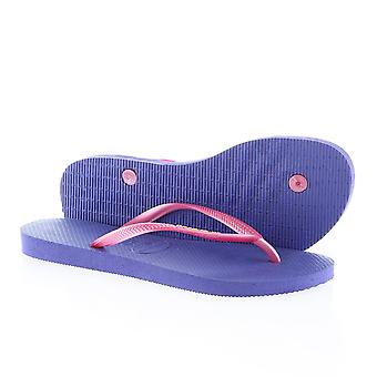 Havaianas Havslim Logo 41197870058 water  women shoes