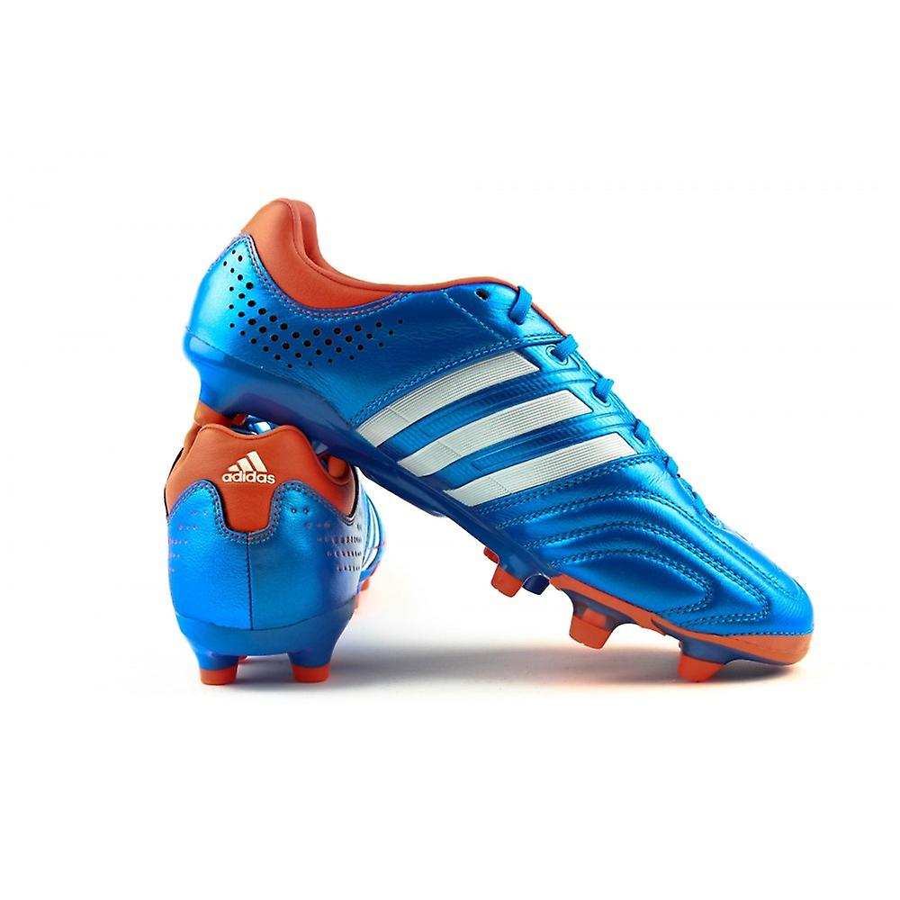 sale retailer d3efb ba9f1 Adidas Adipure 11PRO Trx FG G61784 football all year men shoes