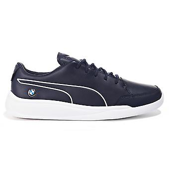 Puma Bmw MS Casual Team 30598901 universal all year men shoes