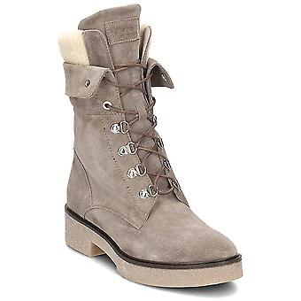 GINO ROSSI Utako DTH625Y38R5003200F universelle kvinder sko