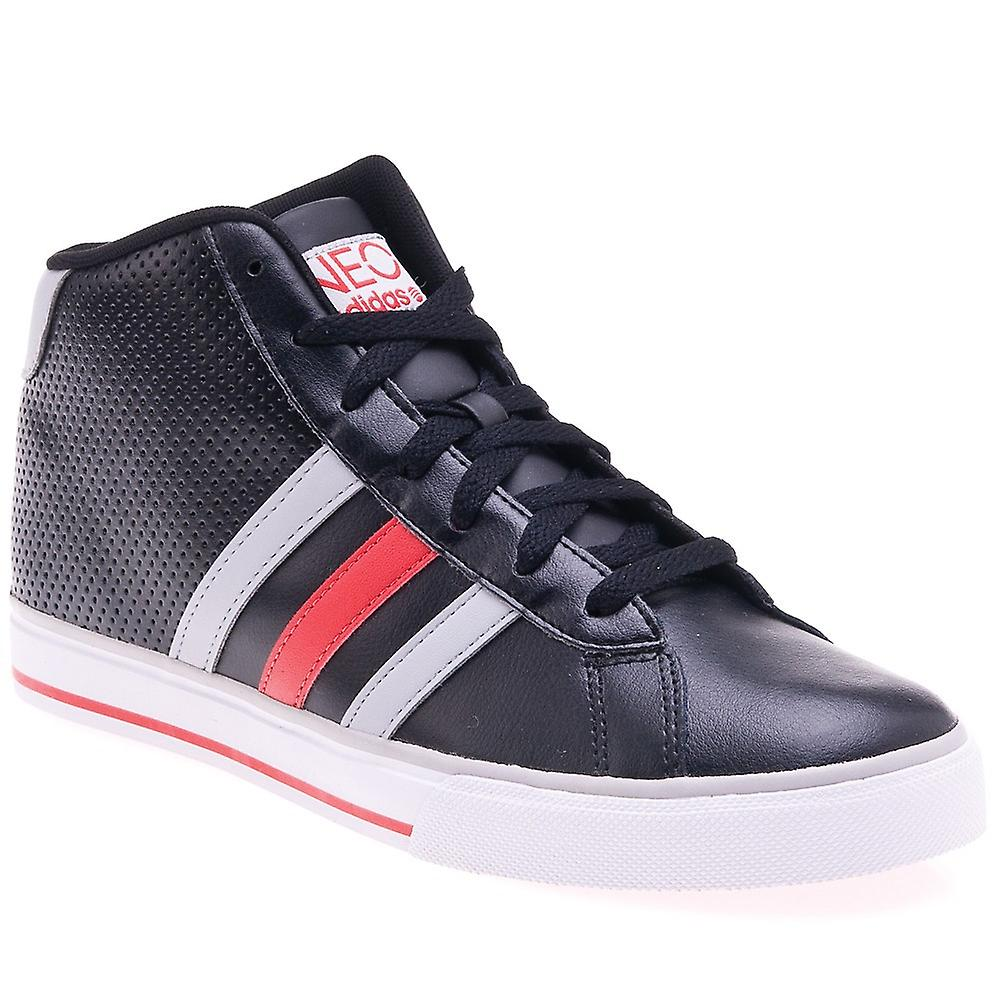 Adidas SE Daily Q26020 universal all year men scarpe | Regalo ideale per tutte le occasioni  | Sig/Sig Ra Scarpa