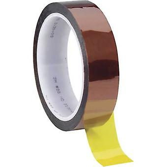 Electrical tape 3M Content: 1 Ro