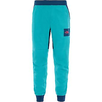 North Face Black Label 1990 Staff Fleece Jogging Pants