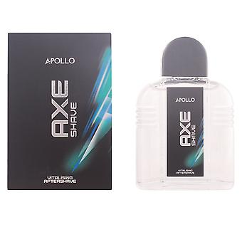 Axe Apollo As 100ml New Spray Mens Sealed Boxed