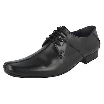 Mens PSL Lace Up Shoes PSL146B