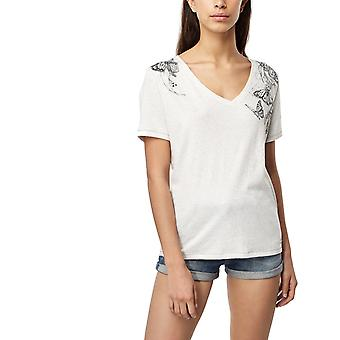 ONeill Marisa Short Sleeve T-Shirt