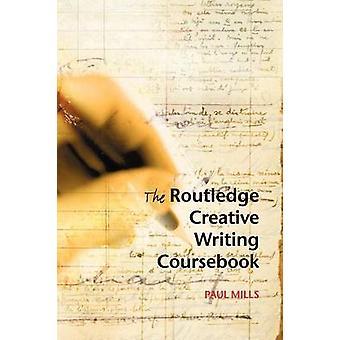La création de Routledge littéraire manuel par Paul Mills