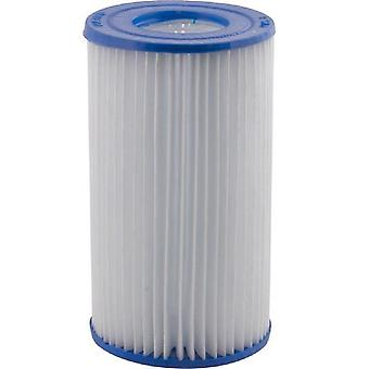 Filbur FC-3810 6 Sq. Ft. Filter Cartridge