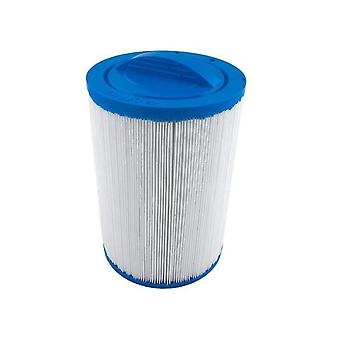 APC APCC7368 20 Sq. Ft. Filter Cartridge