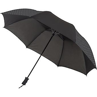 Marksman 23 Victor 2-Section Automatic Umbrella