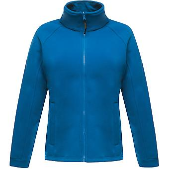 Regatta Professional Womens/Ladies Thor III Mediumweight Fleece Jacket