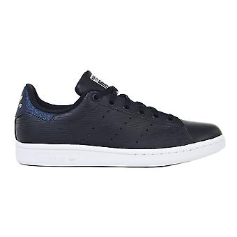 Adidas Stan Smith J CM8191 universal all year kids shoes