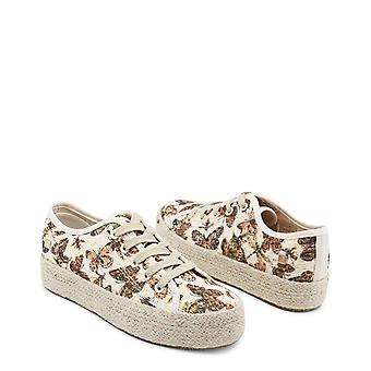 Laura Biagiotti - 750_BUT Damen Sneaker Schuhe
