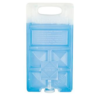 Campingaz Reusable M10 Freezer Pack - Small - 2 Pack