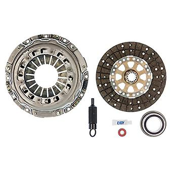 EXEDY 16093 OEM Replacement Clutch Kit