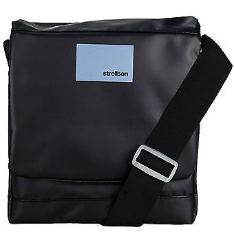 Strellson Shadwell Shoulderbag MVF shoulder bag 4010002146