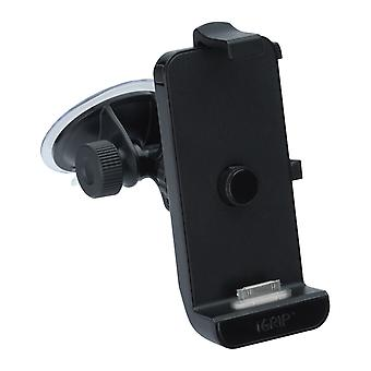 kit de Dock de iPhone/iPod de iGRIP soporte y T5-30410