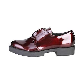 Ana Lublin Zapatos Confort Ana Lublin - Leena