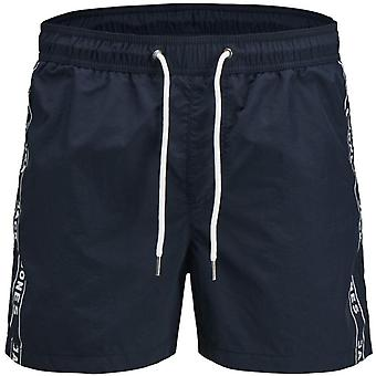 Jack & Jones Sunset AKM 467 Swim Shorts