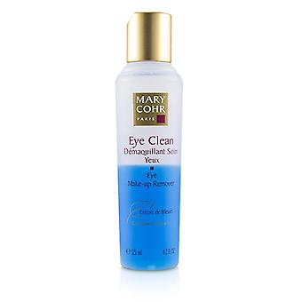 Mary Cohr Eye Clean Eye Make-up Remover 125ml/4.2oz