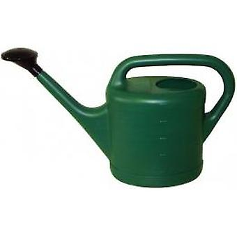 Ebert watering 13 liter Green