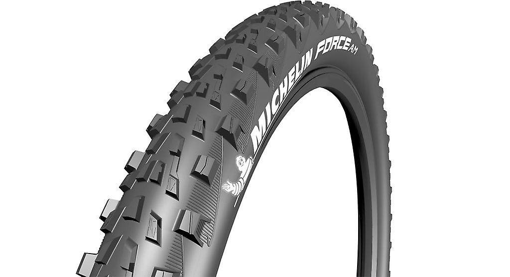 Michelin Force AM Comp GUM-X Fahrrad Reifen    58-584 (27,5×2,35″) 650B