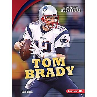 Tom Brady (sport all-stars)
