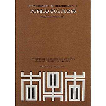 Pueblo Cultures