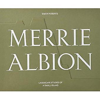 Merrie Albion