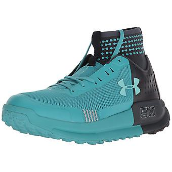 Under Armour Womens Horisont 50 Fotvandring sko