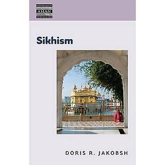 Sikhismen av Jakobsh & Doris R.