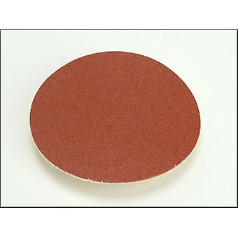 Flexipads World Class Abrasive Disc 75mm P240 Velcro® Brand