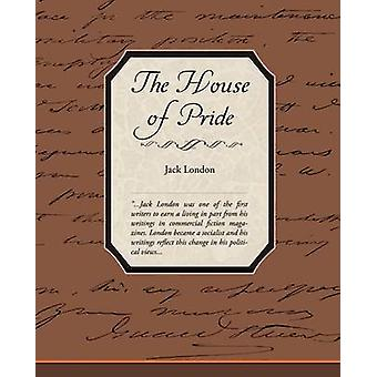 The House of Pride by London & Jack