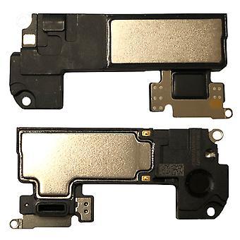 Auricular del auricular para el iPhone de Apple XS 5.8 pulgadas repuesto recambio reparación accesorios