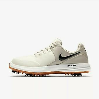 Nike Air Zoom Accurate 909723 004 Mens Golf Shoes