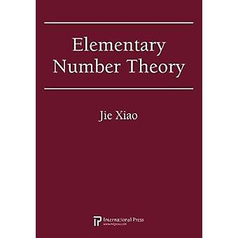 Elementary Number Theory (Paperback) Book
