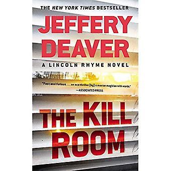 La camera di uccidere