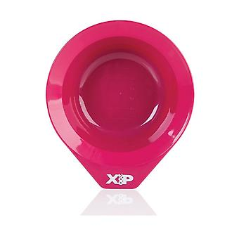 Xp XP 200 Tint Bowl