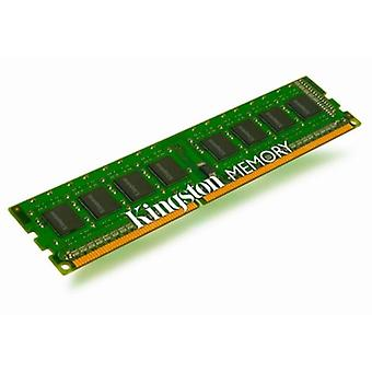 RAM memory Kingston IMEMD30092 KVR16N11S8/4 4GB 1600 MHz DDR3-PC3-12800
