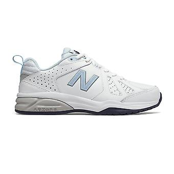 New Balance 624v5 Women's Training Shoes - AW19